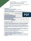 ALGUNOS INSTRUMENTOS DE EVALUACIÓN.docx
