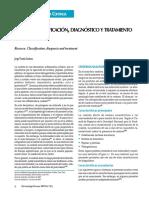 ROSÁCEA. CLASIFICACIÓN, DIAGNÓSTICO Y TRATAMIENTO.pdf