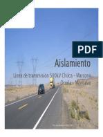 2013 AISLAMIENTO 500kVv02