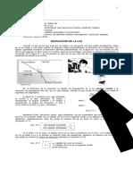 1-Fisica-Refraccion (2).docx
