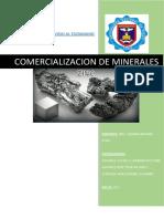 COMERCIALIZACION-DE-MINERALES (1).docx