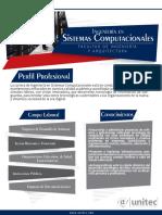 INGENIERÍA EN SISTEMAS COMPUTACIONALES UNITEC.pdf