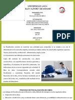 expo_fisca.pptx