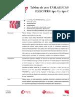 ft_tbr_002_tablaroca_fcx_fcc.pdf