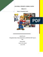 LKPD 1.pdf