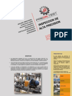 Brochure Predictest.pdf