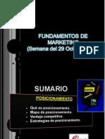 fundmkt16y1729oct12posicionamiento-120922192807-phpapp01