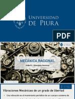 Unidad_9_-_Vibraciones_Mecánicas