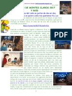 EL BELÉN DE MONTES CLAROS 2017 Y MÁS.pdf