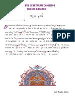 sept26_neagoe.pdf