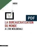 Béatrice-Hibou-La-bureaucratisation-du-monde-à-l'ère-néolibérale-La-Découverte.pdf