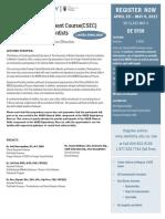 9156-ClinicalSkillsEnrichmentCourse (1).pdf