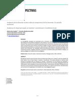 Horn y Murillo La Direccion Escolar y El Compromiso de Los Docentes Horn-Murillo-Ccesa007