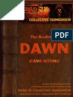 ADD2ECH GameSetting v4.1 Cmpr