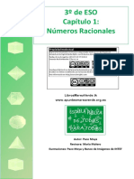 01_Racionales.pdf