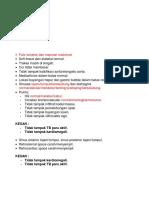 Checklist foto torak.docx