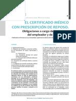 53 valor del certificado médico.pdf