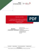 El impacto.pdf
