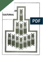 La pluralidad cultural. George Robert Coulthard.pdf