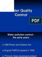 Clean Water Act Presentation