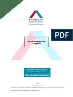 brandstrategyplantemplate_bacg.pdf