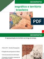 1189_Espaço geográfico e território brasileiro - 7º ano.pdf