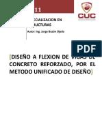 Metodo Unificado de Diseño_base Teorica (1)