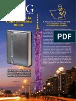 pdf_4015