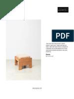 Carlos Motta asturias.pdf