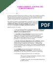 orientaciones-sobre-el-control-del-comportamiento.doc