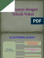 247524045-Bernyanyi-unisono.pdf