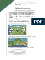 Guía de Estudio historia, geografía y ciencias dociales