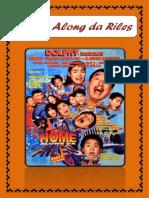 Home Along Da Riles ( 1993)