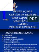 03-regulamentaoauditoria-110816112430-phpapp01.ppt