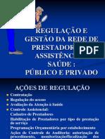 03-regulamentaoauditoria-110816112430-phpapp01.ppt