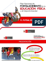 Futsal en La Escuela 051015 (1)