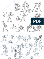 'docslide.net_stick-figure-poses-for-animators-and-drawing-artists-44-pages.pdf