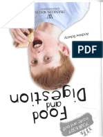 food and digestion.pdf