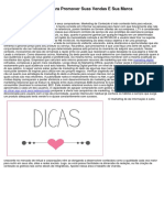 Um_Novo_Para_Promover_Suas_Vendas_E_Sua_Marca_gTA4h9.pdf