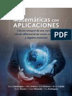 Matematicas_con_Aplicaciones.pdf.pdf