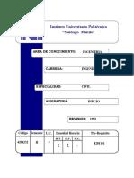 ING. CIVIL 02 SEM PENSUM 99-1.pdf
