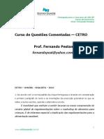 Material Completo Portugues Pestana SS