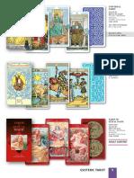 esoteric tarots.pdf