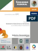 IMSS-491-11-GER_Valoracixn_geronto_geriatrica.pdf