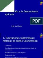 14-Introduccion a La Geomecanica Aplicada Al Diseno