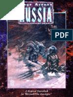 Werewolf_-_WW3105_-_Rage_Across_Russia_(by_Nyght).pdf