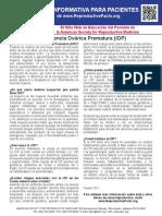 insuficiencia_ovarica_prematura_iop-spanish.pdf