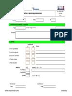 FR.ob.7.09-0 Control y Revision Hormigones