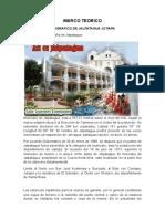 61236478-Marco-Teorico-Reforestacion-Ambiental.docx