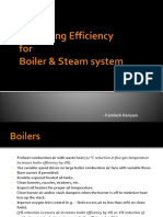 improvingeffy boiler + steam system-140821063516 sshare